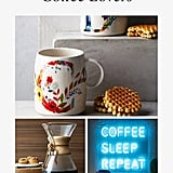 Best Gifts For Coffee-Lovers