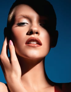 Nars Summer 2012 Collection Pictures