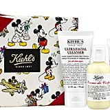 Disney x Kiehl's Hydration Essentials