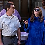 Why Is Chelsea Peretti Leaving Brooklyn Nine-Nine?