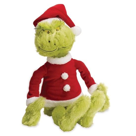 Best Grinch Toys 2018