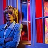 Judith Light as Marilyn Miglin