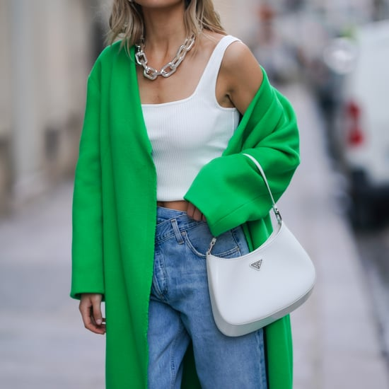 Shop the Best Zara Basics of 2021