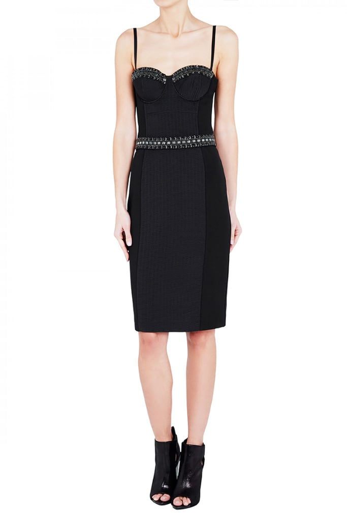 Sass & Bide Modern Delirium Dress ($790)
