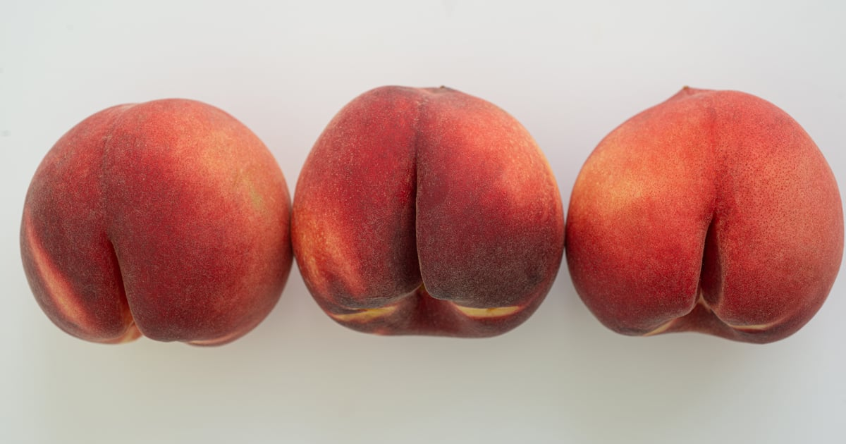 A Dermatologist's Guide to Beating Butt Acne For Good.jpg