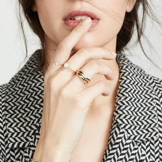 Best Classic Jewelry