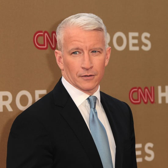 Anderson Cooper Show Are Stay-at-Home Moms Lazy