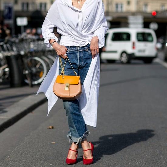 Skinny Jeans Health Danger