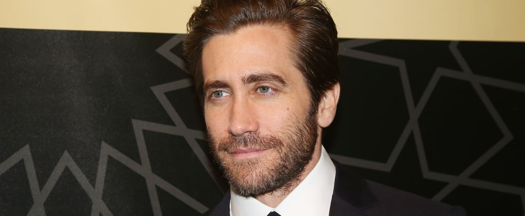 Jake Gyllenhaal's Lake Success TV Show For HBO Details