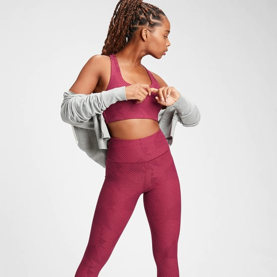 The Best Gap Workout Clothes on Sale