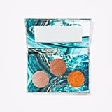 Tarte Rainforest of the Sea Foil Finger Paint Trio in Bahamas