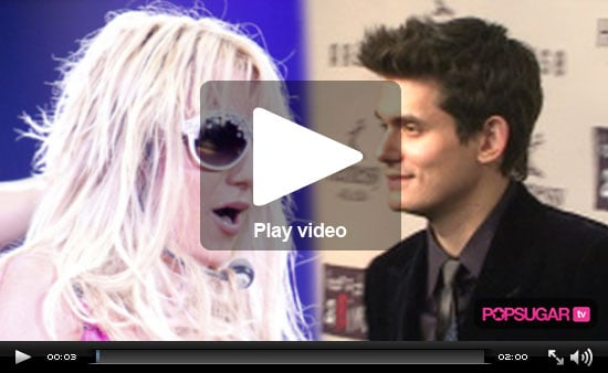 Gossip Girl Threesome Predictions, Video of Robert Pattinson's Smoke Break, and a Breakdown of Our New Moon Interviews!