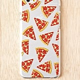 Skinnydip I Love Pizza iPhone 6/6s Case ($20)