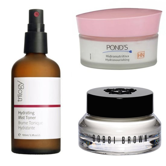 Best Travel-Sized Skin Care Products For Flights