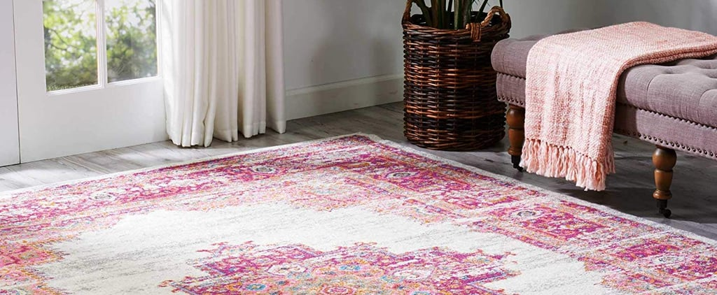 Best Area Rugs Under $150