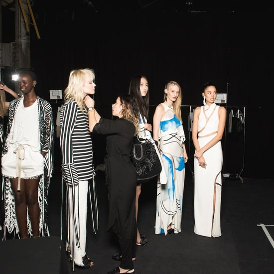 Celebrity Stylists Talk About Dressing Clients in 2020