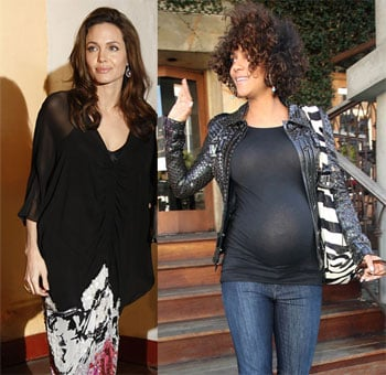 What's Your Maternity Style?