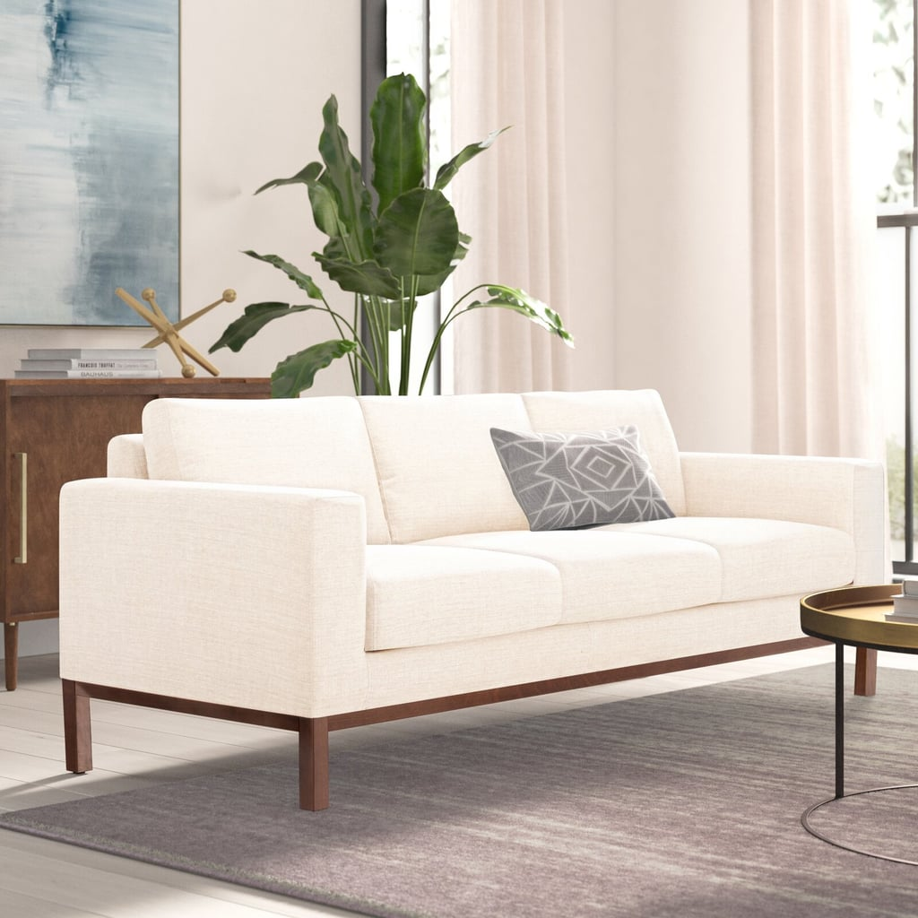 Top-Rated Couches From Wayfair | 2021