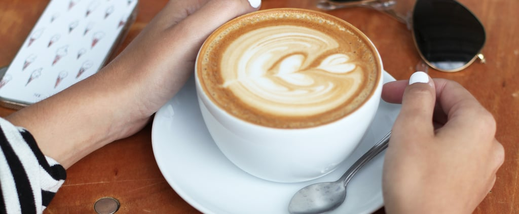 Does Coffee Really Affect Your Fertility?