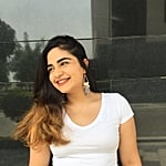 Author picture of Anahita Ghai