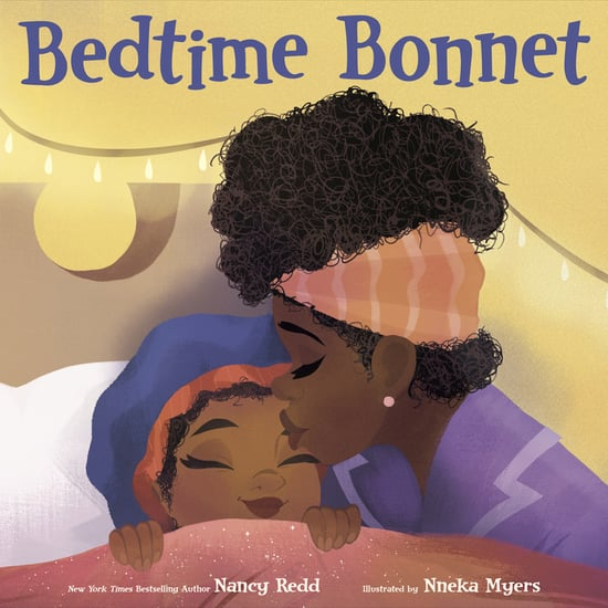 15 Children's Books That Celebrate Black Hair