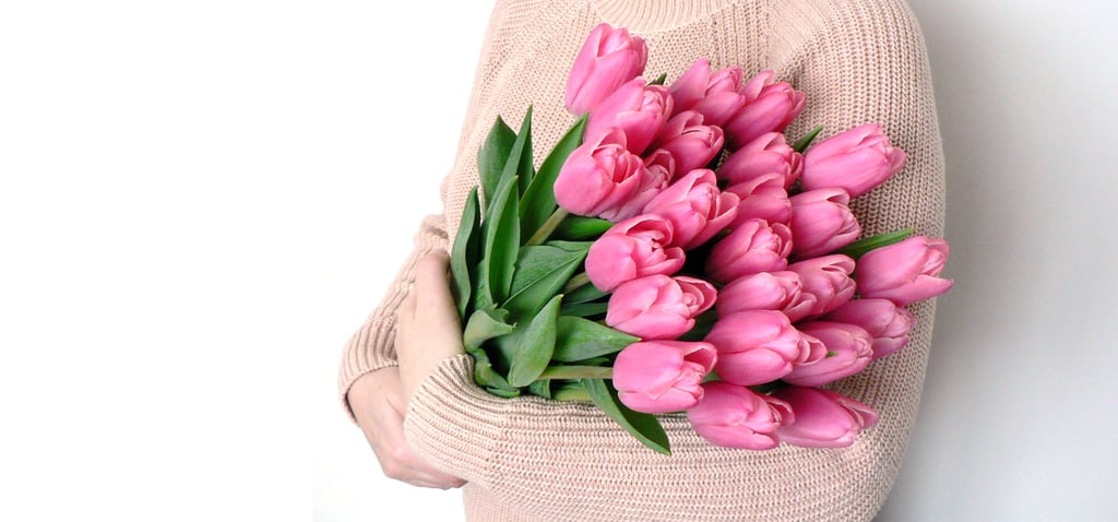 How to Celebrate Mother's Day While Social Distancing