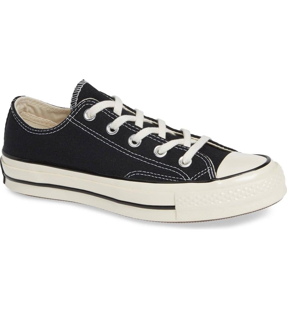 704a3cf9f30 Converse Chuck Taylor All Star Chuck 70 Ox Sneaker | Vans Outfit ...
