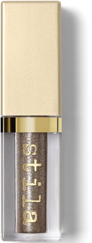 Stila Magnificent Metals Glitter and Glow Liquid Eyeshadow
