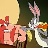 Looney Tunes Cartoons New Original Series on HBO Max