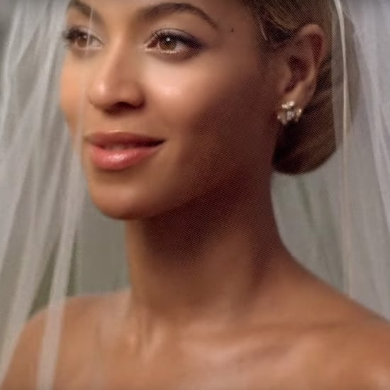 Beyoncé Wedding Songs