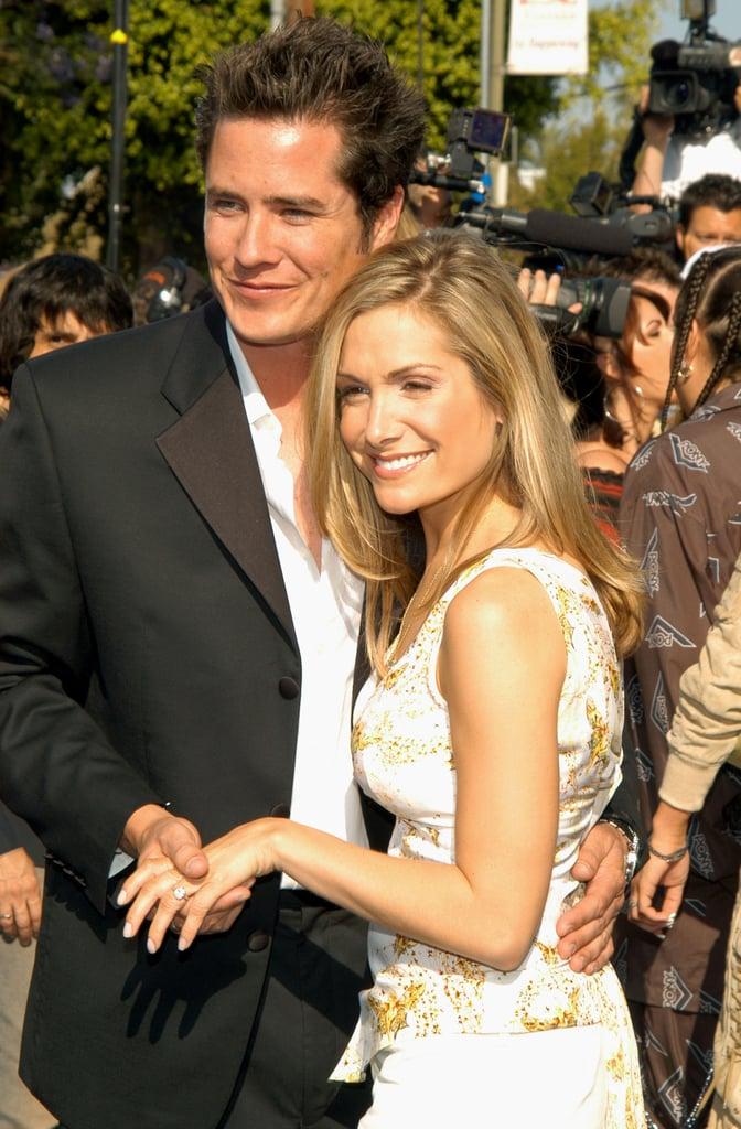 The Bachelor, Season 3: Andrew Firestone and Jen Schefft