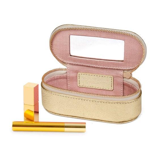 Aspinal of London Lipstick & Handbag Tidy All