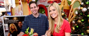 Updated: Will Flip or Flop Continue Filming Now That the El Moussas Have Split?