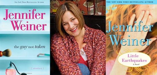 Jennifer Weiner, ABC