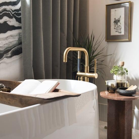 Do Epsom Salt Baths Work?