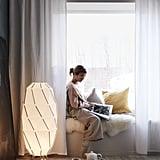 Ikea Catalog 2019