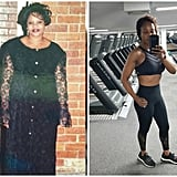 Cathy Has Maintained Her Weight Loss For 11 Years