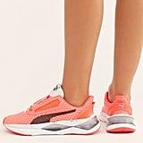 Puma LQDCCell Shatter XT Sneaker