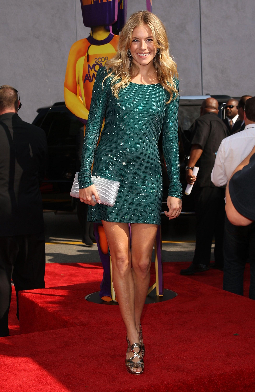 Photos Of Paris Hilton Leighton Meester Kristen Stewart