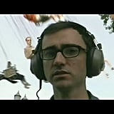 """New Slang"" by The Shins"