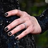 Kristen Bell, Golden Globes