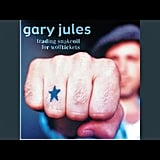 """Mad World"" by Gary Jules"