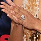 Camila's Ring