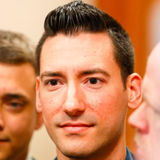 Antiabortion Activists Charged in Planned Parenthood Video