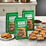 Tate's Chocolate Chip Cookies ($20)