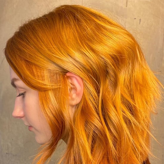Best Autumn Hair Colour Ideas and Trends to Try in 2021