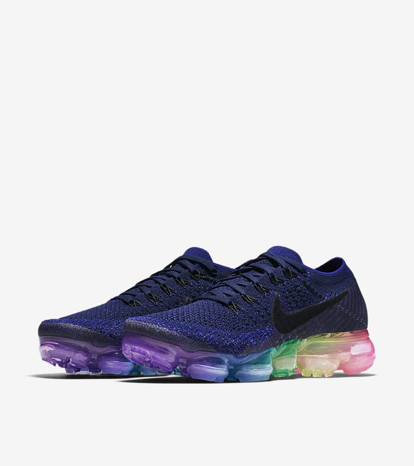 4163d12a213b Nike Betrue 2017 Sneakers For Pride Month