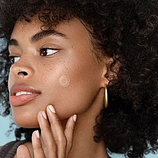 Best Acne Spot Patches to Buy