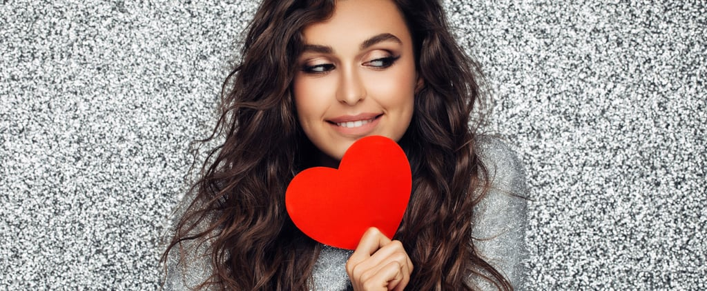 Valentine's Day Makeup Picks