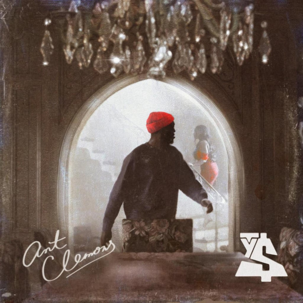 What I'm Listening to This Week: Ant Clemons, Wale, Chiiild